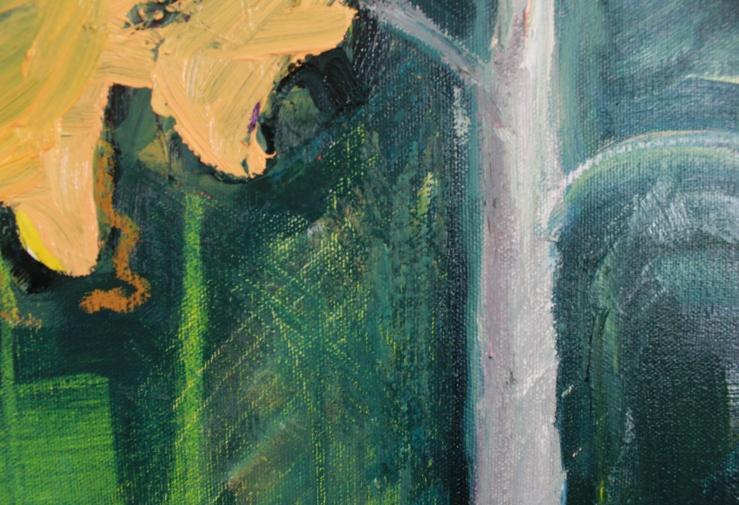 tree 1 detail