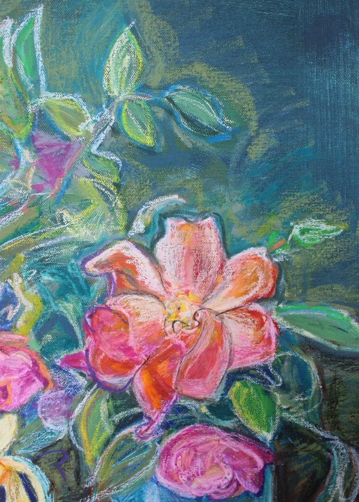 roses detail1