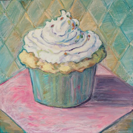 2019 CUPCAKE the final exam project 24 x 24.jpg